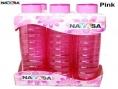 Nayasa Bottles 1 Letter (6 Pcs)